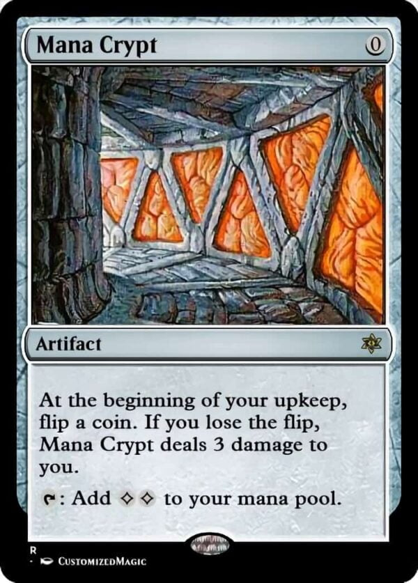 Pic4 - Magic the Gathering Proxy Cards