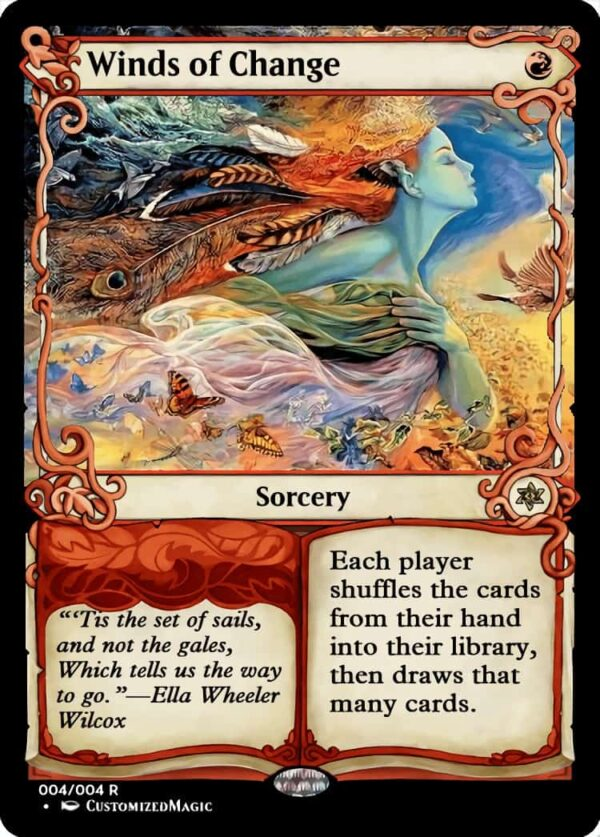 WindsofChange.4 - Magic the Gathering Proxy Cards