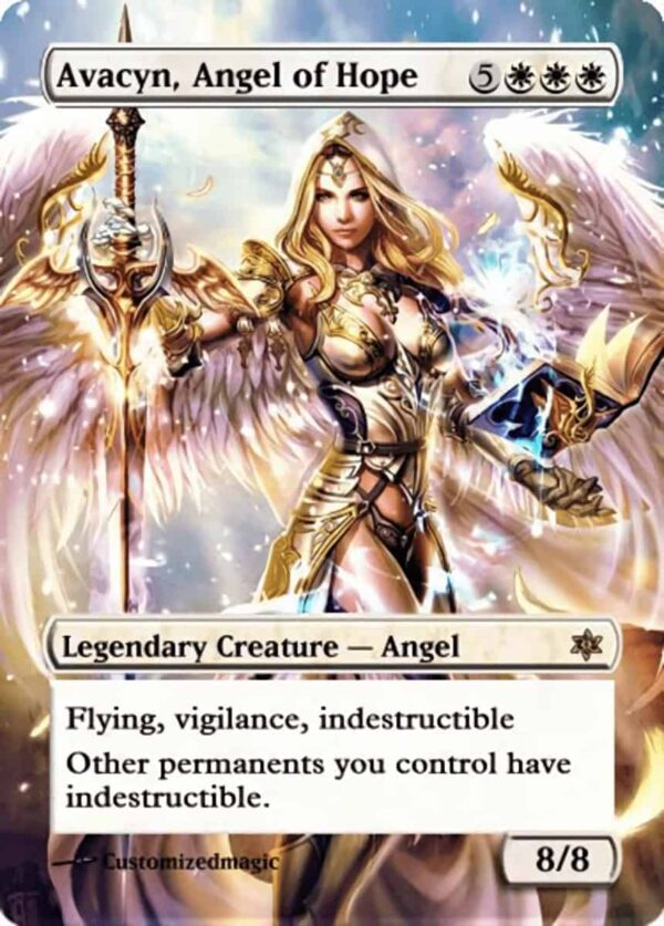 Pic 1 2 1 - Magic the Gathering Proxy Cards