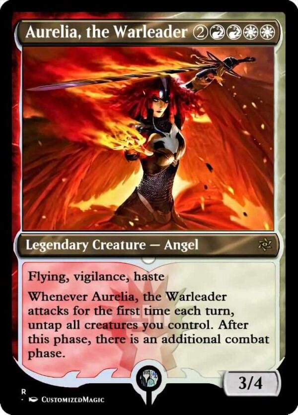 Pic 1 4 - Magic the Gathering Proxy Cards