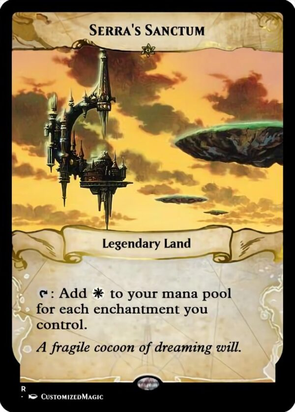Pic 1 44 - Magic the Gathering Proxy Cards