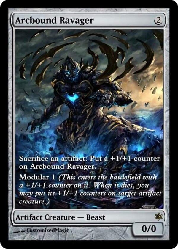 Pic 1 49 - Magic the Gathering Proxy Cards