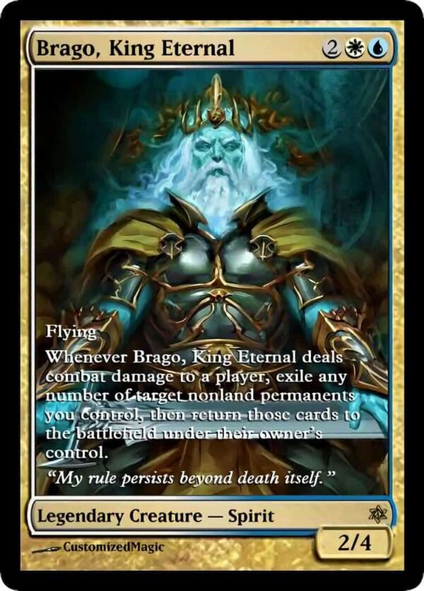 Pic 1 5 - Magic the Gathering Proxy Cards