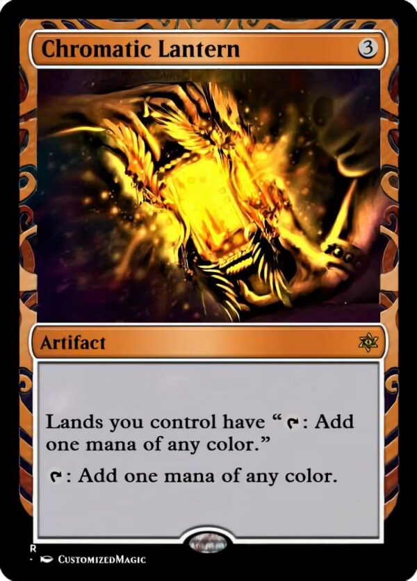 Pic 1 52 - Magic the Gathering Proxy Cards