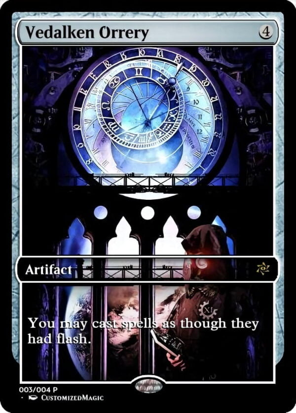Pic 1 59 - Magic the Gathering Proxy Cards