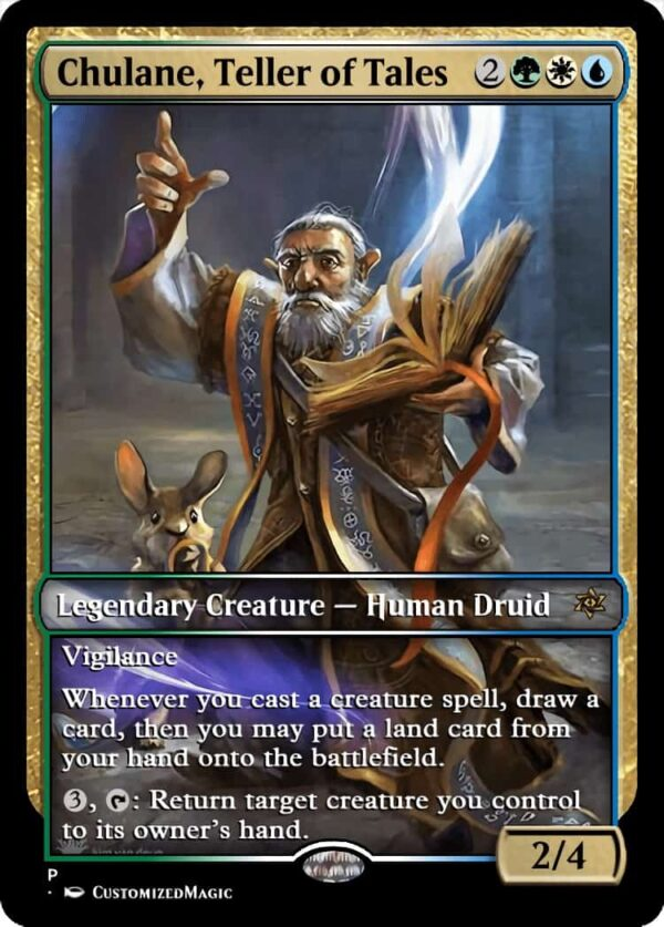 Pic 1 6 1 - Magic the Gathering Proxy Cards