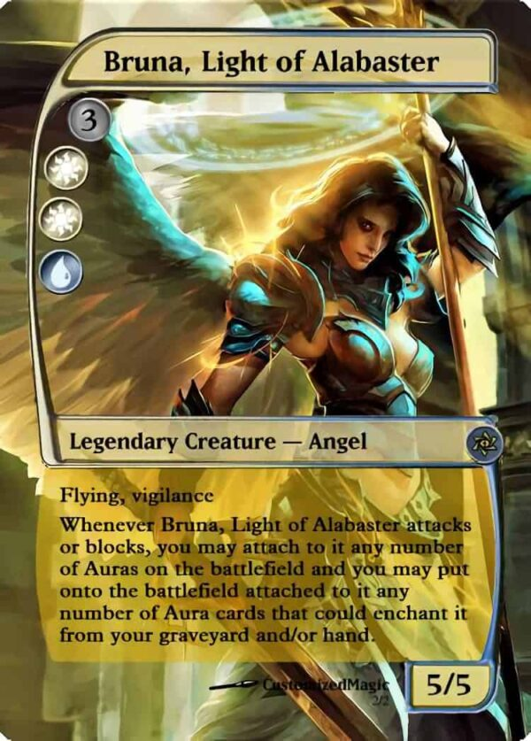 Pic 1 7 - Magic the Gathering Proxy Cards