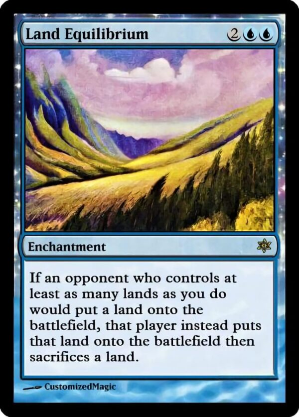 Pic 1 72 - Magic the Gathering Proxy Cards