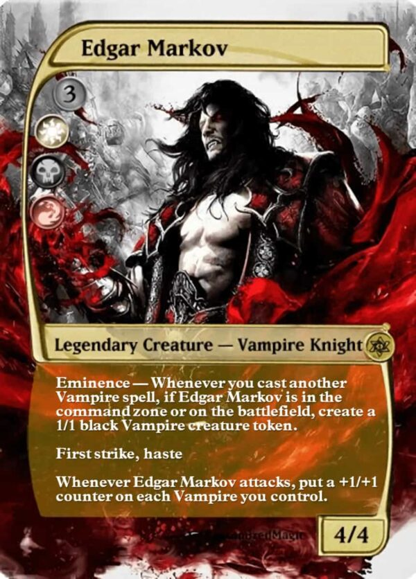 Pic 1 8 1 - Magic the Gathering Proxy Cards