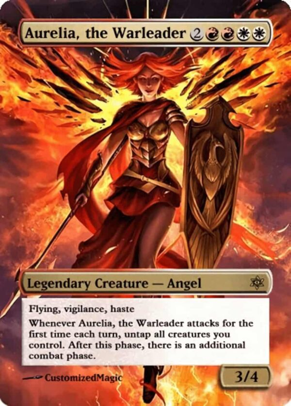 Pic 2 1 1 - Magic the Gathering Proxy Cards
