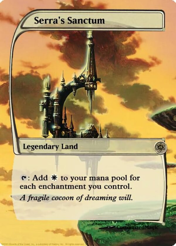 Pic 2 48 - Magic the Gathering Proxy Cards