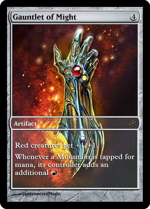 Pic 2 56 - Magic the Gathering Proxy Cards