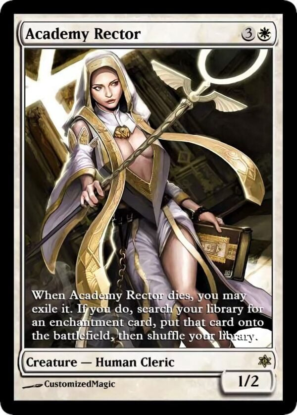 Pic 2 63 - Magic the Gathering Proxy Cards