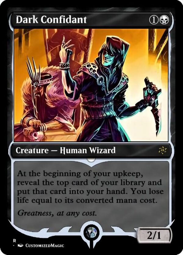 Pic 2 66 - Magic the Gathering Proxy Cards