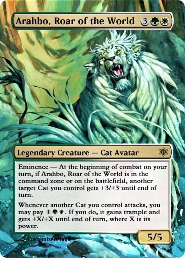Pic 3 2 - Magic the Gathering Proxy Cards