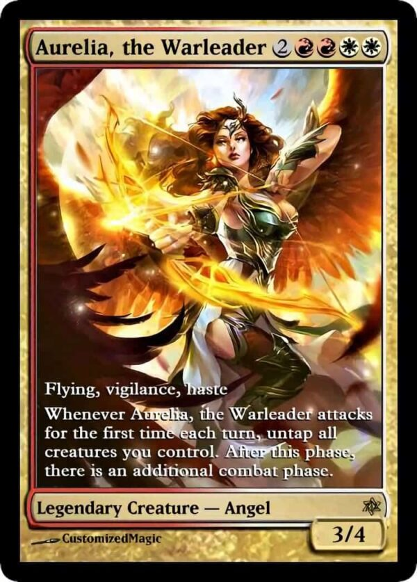 Pic 3 5 - Magic the Gathering Proxy Cards