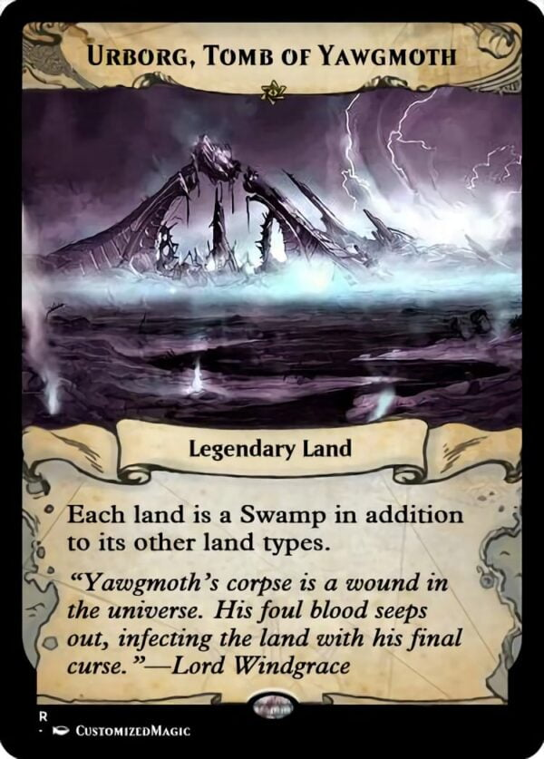 Pic 3 59 - Magic the Gathering Proxy Cards