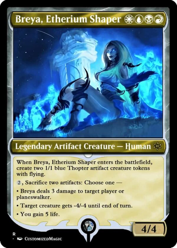 Pic 4 1 1 - Magic the Gathering Proxy Cards