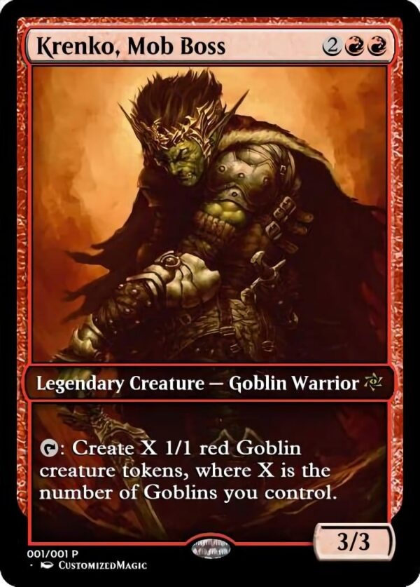 Pic 4 11 - Magic the Gathering Proxy Cards