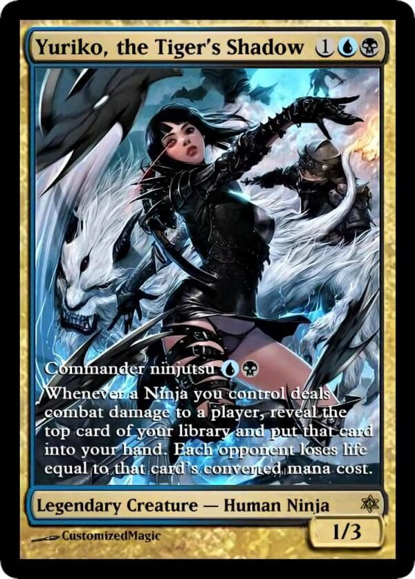 Pic 4 30 - Magic the Gathering Proxy Cards