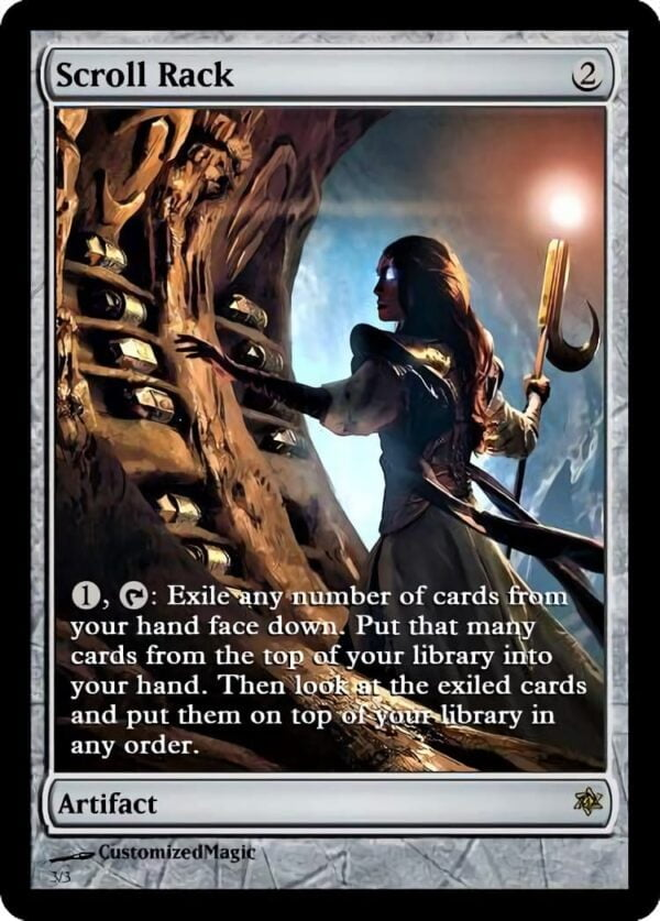 Pic 4 51 - Magic the Gathering Proxy Cards