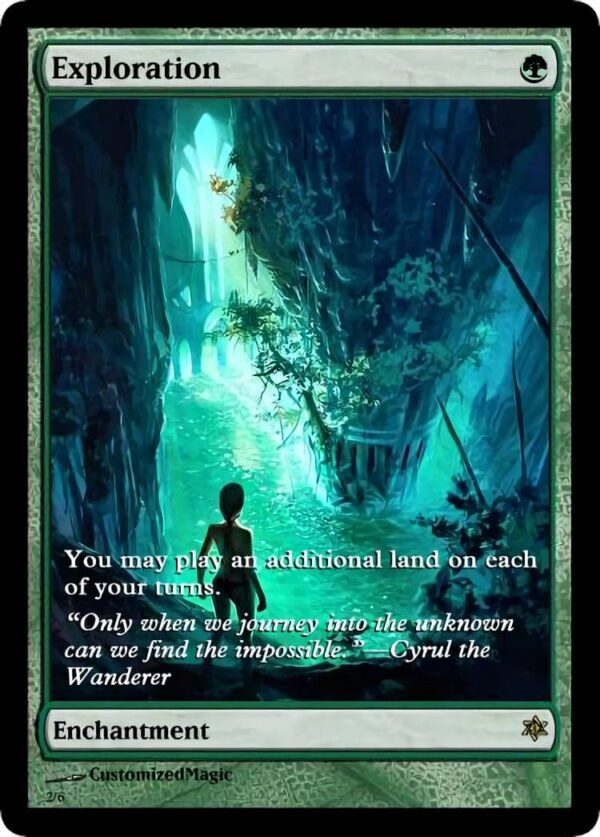 Pic 4 59 - Magic the Gathering Proxy Cards