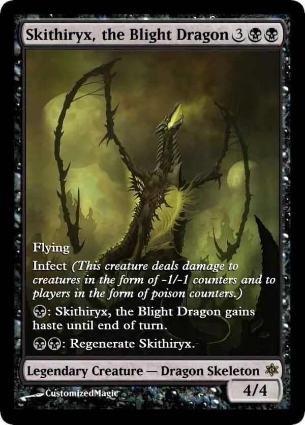 Pic 5 8 - Magic the Gathering Proxy Cards