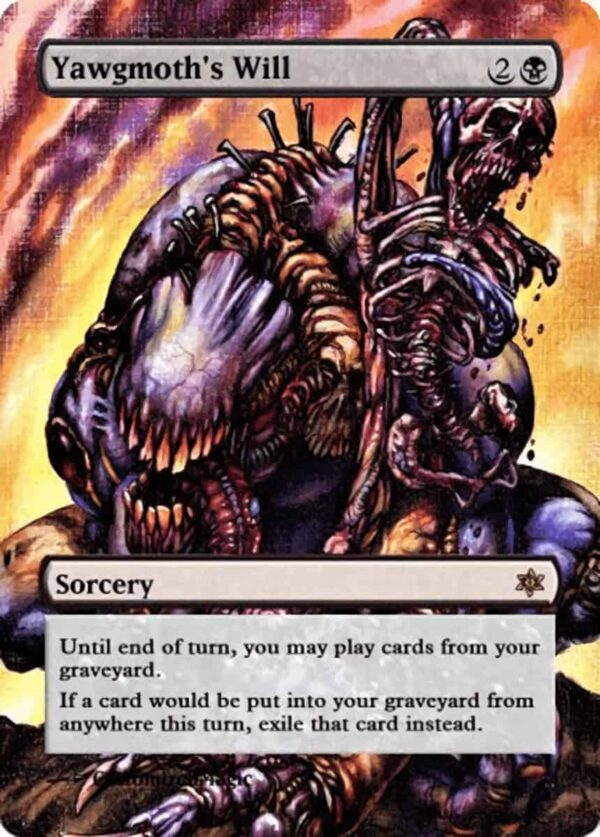 Pic 1 1 1 - Magic the Gathering Proxy Cards