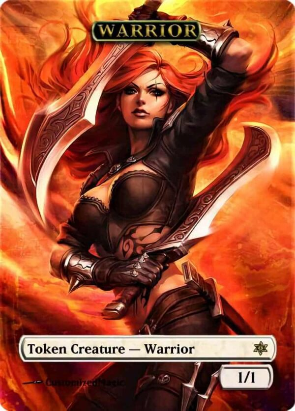 Pic 3 8 - Magic the Gathering Proxy Cards